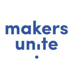Makers Unite