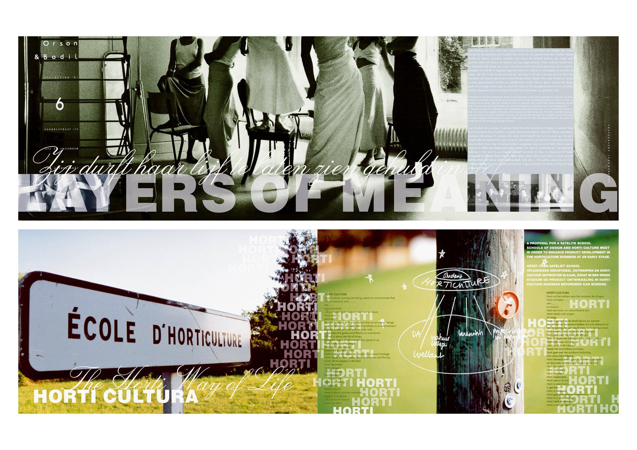portfolio 1.jpg