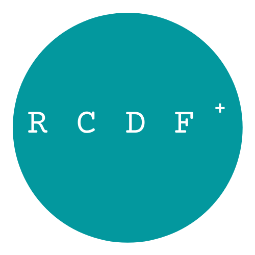 RCDF logo.png