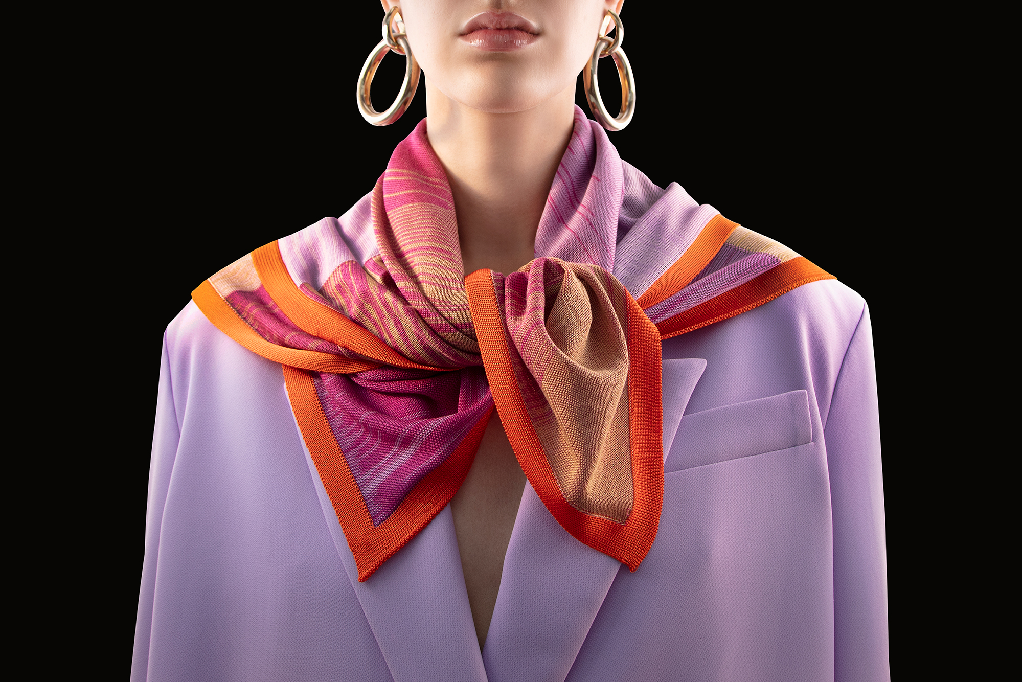 Organisations cover image for Knitwear Lab