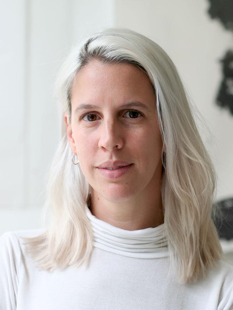 Beatriz Sandini