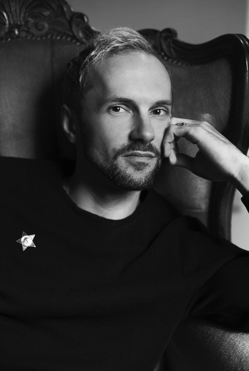 Branko Popovic